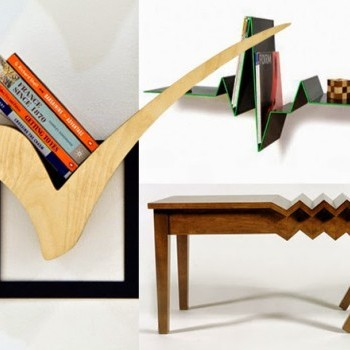 creative-furniture-ideas