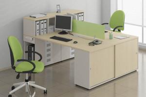 Офисная мебель от 5000 рулей